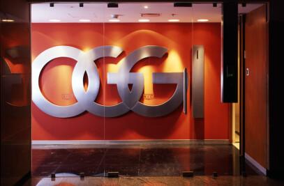 OGGI Corp.