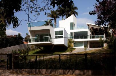 FP House