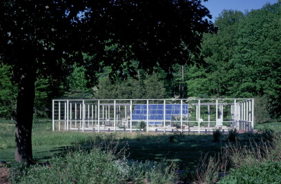Lakeside Greenhouse and Garden