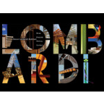 Steven.Lombardi.Architect