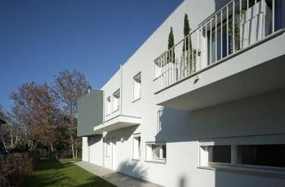 Casa x5