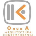 OnceA arquitectura contemporánea
