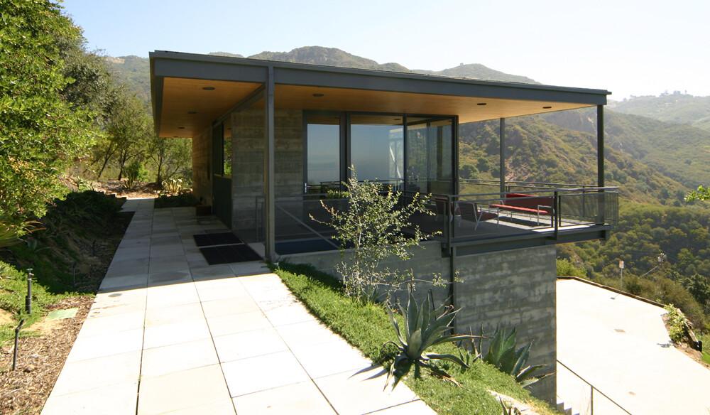 Blair Residence 0