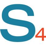 solus4