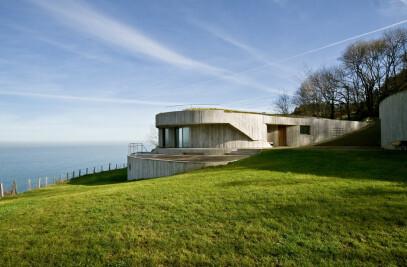 Casa Urrezkoenea