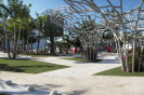 Miami Beach Soundscape / Lincoln Park