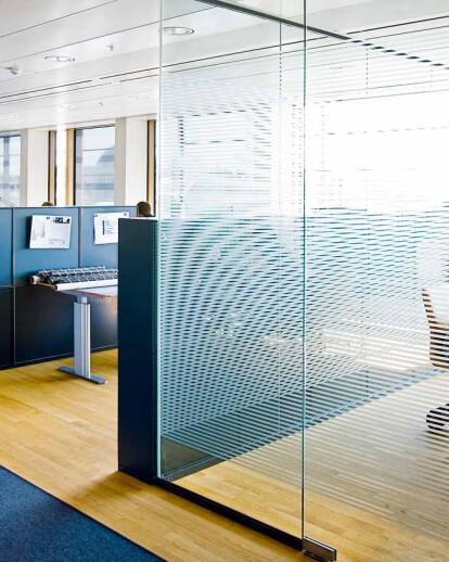 Danish Design Centre