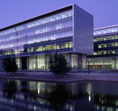 IT University
