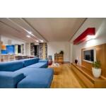 Lime Interior Architecture & Design