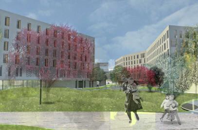 Ospedale Milano