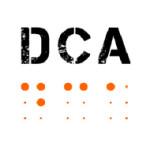 DCA (Design Crew for Architecture )