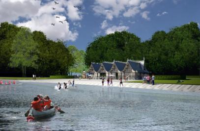 Leidsche Rijn Park
