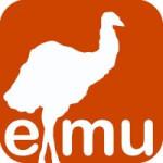 Emu Architects