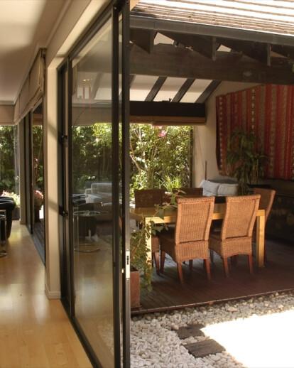 Sakura: Residential Development project in Parkhurst