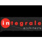 Integrale Architects