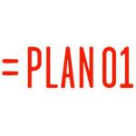 PLAN 01 architects