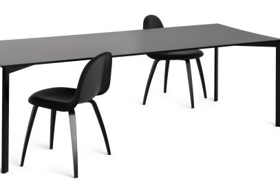 Y Table