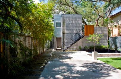 Casa Grove I