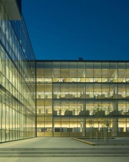 Rostock University Library