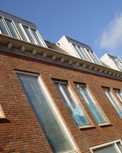 Klarenbeekstraat