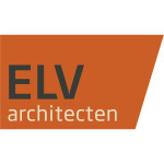 ELV Architecten