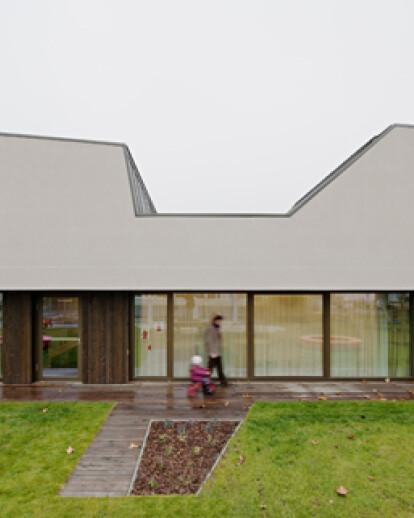 KIT - Kindergarten