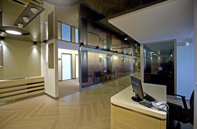 Kavacik Medistate Hospital