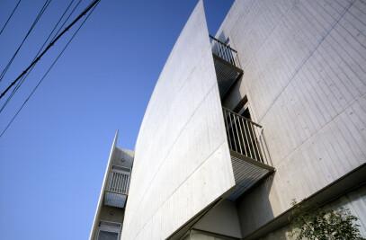 INADA HOSPITAL