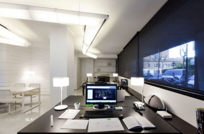 Dom Studio