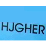Hjgher