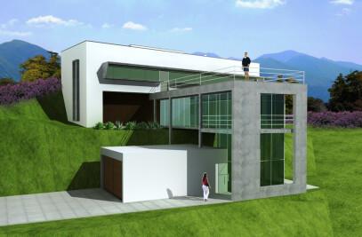 Casa CL  Nova Lima