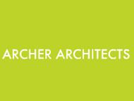 Archer Architects