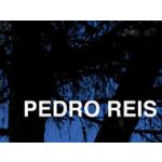 Pedro Reis