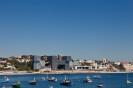 Estoril Sol Residence