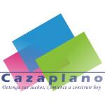 CazaPlano