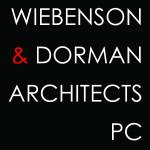 Wiebenson and Dorman Architects PC