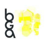 BGLA | ARCHITECTURE + URBAN DESIGN
