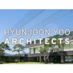 Hyunjoon Yoo Architects