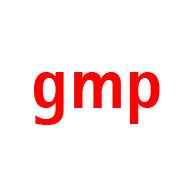 gmp · von Gerkan, Marg and Partners Architects