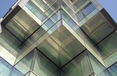 Torre Copisa