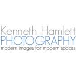Kenneth Hamlett Photography