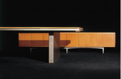 Halcon Medio Furniture