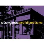 Sturgess Architecture