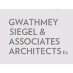 Gwathmey Siegel & Associates Architects