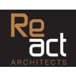 React Architects