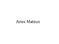 Aires Mateus Architects