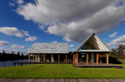 Holiday Home the Netherlands