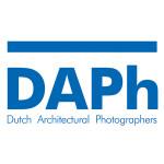 DAPh - Dutch Architectural Photographers