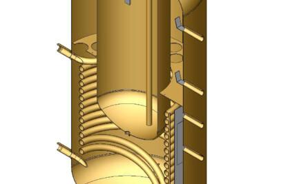 Storacell Eco CBSA