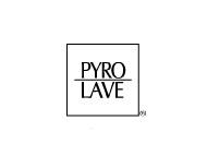 Pyrolave S.A.